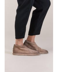 Marsèll - Ciombolina Ankle Boot - Lyst