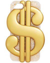 Ban.do - Cash Money Iphone 7 Case - Lyst