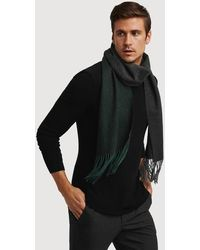 Kit and Ace - Double Take Scarf - Lyst