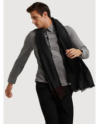 Kit and Ace - Brooklyn Scarf - Lyst