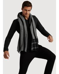 Kit and Ace - Opposites Attract Scarf - Lyst