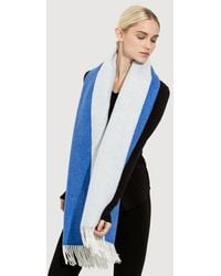Kit and Ace - Julian Scarf - Lyst