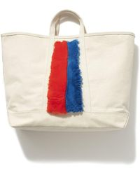 Kule - Early Access: The Tote - Lyst