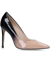 Carvela Kurt Geiger - Alice Ombr Court Shoes - Lyst