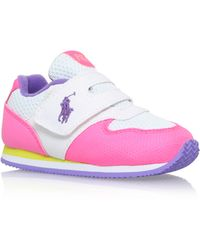Pink Pony - Propell - Lyst