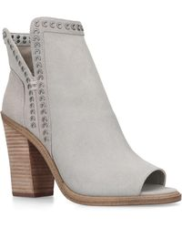 Vince Camuto - Kemelly - Lyst