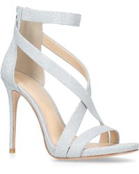 Vince Camuto - Devin In Gold - Lyst