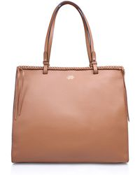 Vince Camuto - Litzy Tote - Lyst