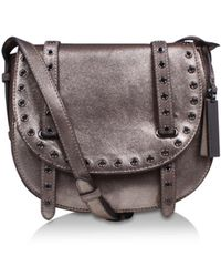 Vince Camuto - Areli Flap - Lyst