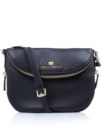 Vince Camuto - Rizzo - Lyst
