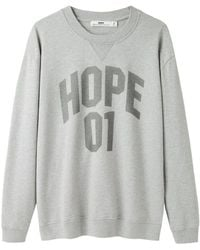 Hope - King Sweatshirt - Lyst