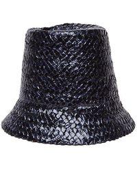 Rachel Comey - Barrel Hat - Lyst
