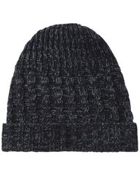 Hope - Winter Hat - Lyst