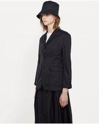 Women s Engineered Garments Hats f97f78ba75f1