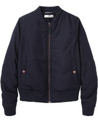 Hope - Flight Jacket - Lyst