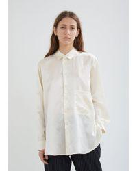 Hope - Elma Shirt - Lyst