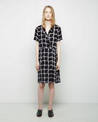 Hope - Clerk Dress - Lyst