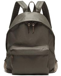Nanamica - Day Backpack - Lyst