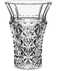 Baccarat - Celimène Small Vase - Lyst