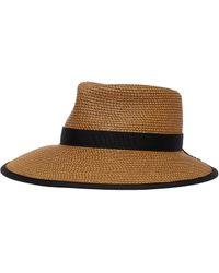 Eric Javits - 'sun Crest' Squishee® Hat - Lyst