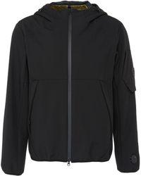 Trickcoo - Polarised window hood unisex jacket - Lyst