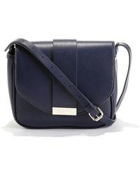 Esprit - Handbag - Lyst