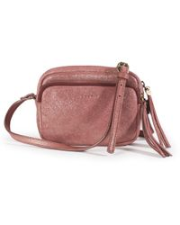 Esprit - Venus Clutch Bag - Lyst