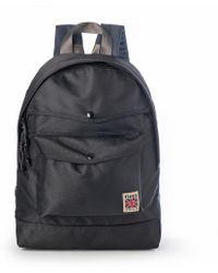 Gola - Ryder Backpack - Lyst