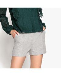Suncoo - Shorts - Lyst