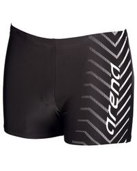 Arena - Maxfit M Osterland Shorts - Lyst