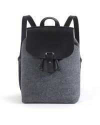 La Redoute - Compact Backpack - Lyst