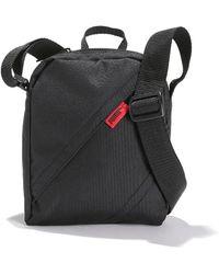PUMA - City Portable Ii Cross Body Bag - Lyst