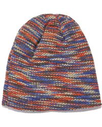 La Redoute - Multi-coloured Hat - Lyst