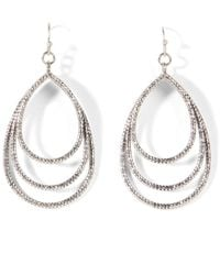 La Redoute - Earrings - Lyst