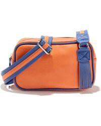 La Redoute - Sporty Handbag - Lyst