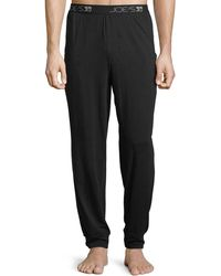 Joe's - Men's Marine Layer Jogger Lounge Pants - Lyst