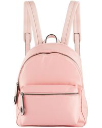 Neiman Marcus - Paloma Nylon Backpack - Lyst