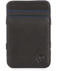 Würkin Stiffs - Magic All-in-one Elastic Wallet - Lyst