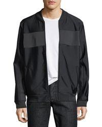 Civil Society - Tricot Track Jacket - Lyst