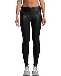 Body Language Sportswear - Reve Leggings - Lyst