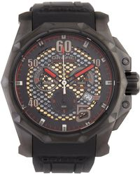 Orefici Watches - E.j. Viso Limited Edition Watch - Lyst