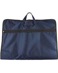 Robert Graham - Lagoon Garment Bag Suitcase Luggage - Lyst