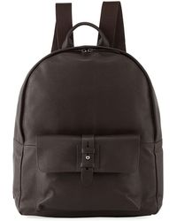 80e1cb5993 Men's Cole Haan Backpacks - Lyst