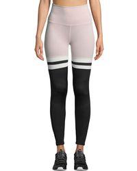 Body Language Sportswear - Solo Leggings - Lyst