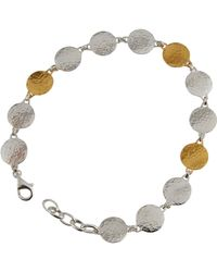 Gurhan - Lush All-around Bracelet - Lyst