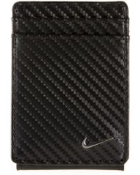 Nike - Men's Carbon Fiber Wallet - Lyst