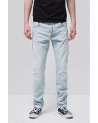 Nudie Jeans | Dude Dan | Bright Horizon | Lyst
