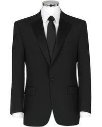 leonard silver | Dinner Suit Tuxedo | Lyst