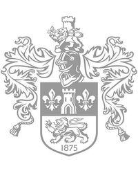 Lanvin - Herringbone Cashmere Scarf - Lyst