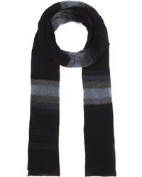 Quinton-chadwick - Cloud Ombre Scarf - Lyst